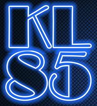 KL85.net